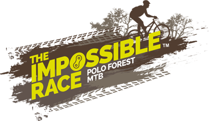 The Impossible Race - Polo Forest MTB